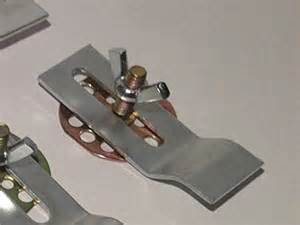 undermount sink undermount sink brackets supports