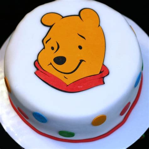 winnie the pooh cake template winnie the pooh cake template sletemplatess