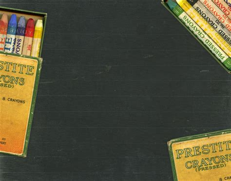 free crayons vintage schoolhouse backgrounds for