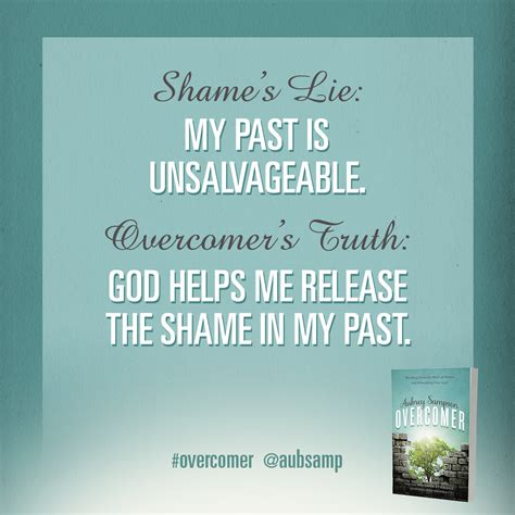 the shame experience books god helps me release the shame in my past sson