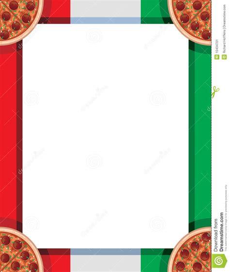 free italiano italian cliparts