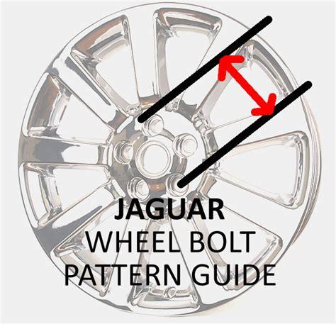 l a wheel chrome oem wheel experts wheel bolt