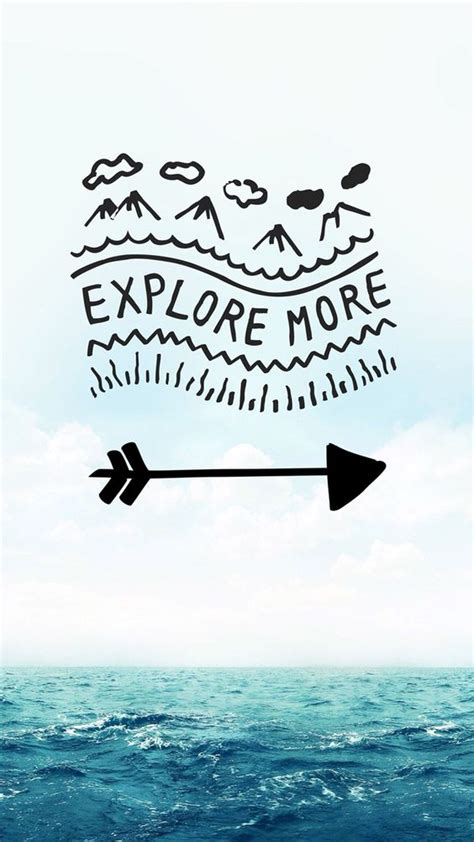 Adventure And Explore taym777 explore iphone wallpaper