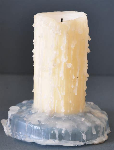 candel wax candle wax image radiopaedia org