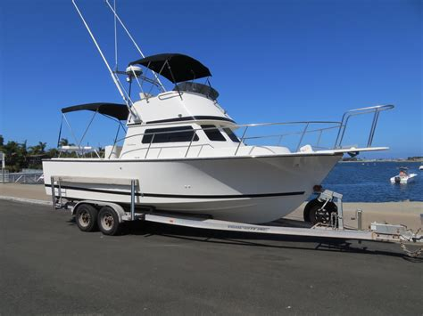 boat trailers for sale san diego ca quot blackman quot boat listings