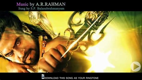 ar rahman o saya mp3 download engae pogudho vaanam from kochadaiiyaan a r rahman s p