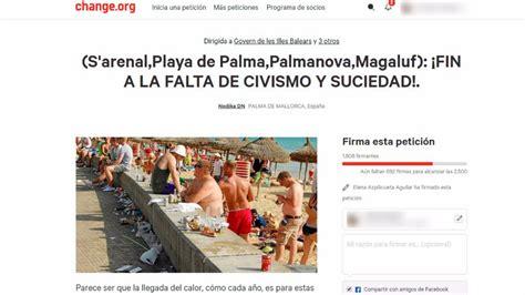 vinetas la nueva moda del turismo de borrachera balconing mamading vinetas la nueva moda del turismo de borrachera balconing