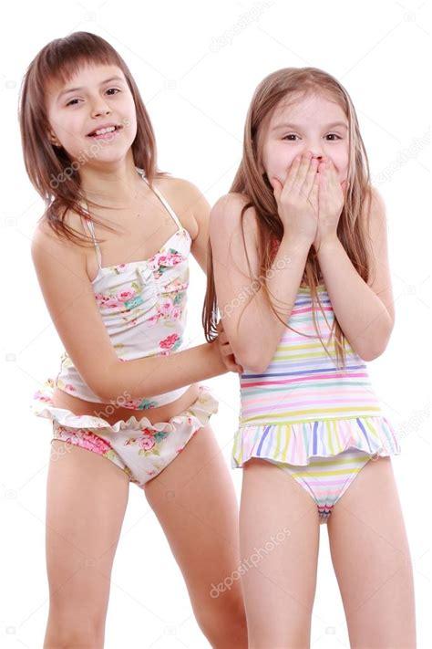 little girl secret portal little girl secret portal nn dark portal girls hot girls