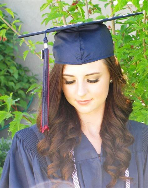 Graduation Hairstyles For Hair by 15 Photo Of Hairstyles For Graduation
