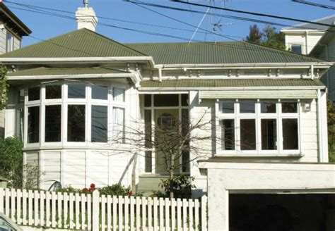 villa layout nz history branz renovate