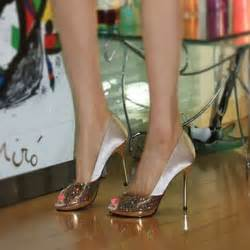 get cheap chagne color wedding shoes aliexpress
