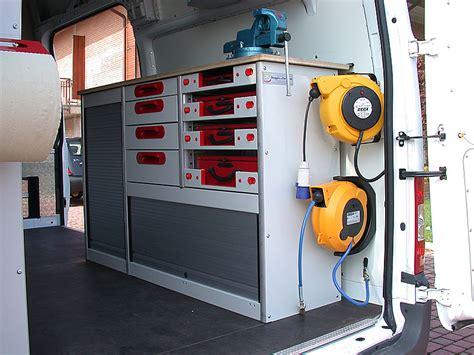 regalsysteme für bücher regalsystem auto bestseller shop f 252 r m 246 bel und einrichtungen