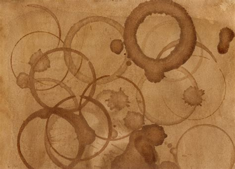 coffee wallpaper texture 8 high resolution coffee stain background textures jpg
