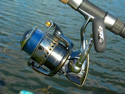 tried toreproduce the make up on stella using more affordable shimano stella fb reel review