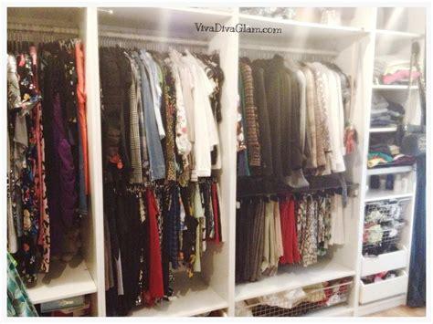 Closet Wardrobe System 20 Best Ideas Of Ikea Pax Wardrobe System