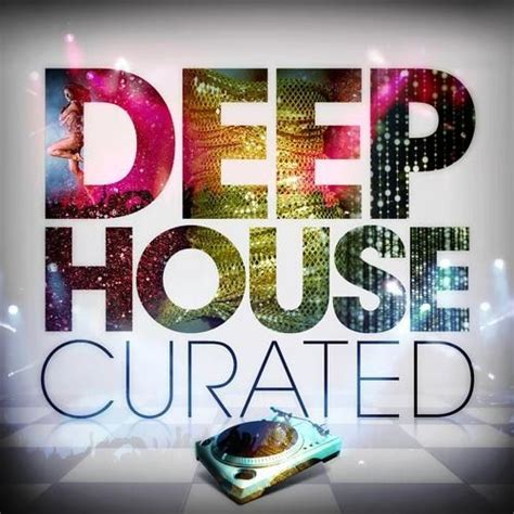 deep house music albums deep house curated mp3 buy full tracklist