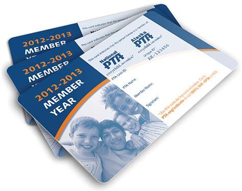 florida pta membership card template news from huntsville council of ptas
