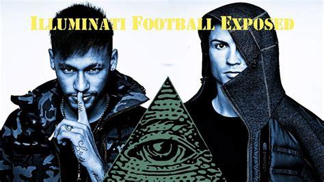 football illuminati illuminati football exposed secret symbolic esoteric