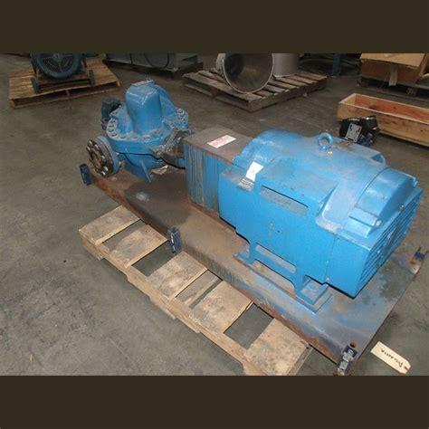 Ingersoll Dresser by Ingersoll Dresser Split Supplier Worldwide