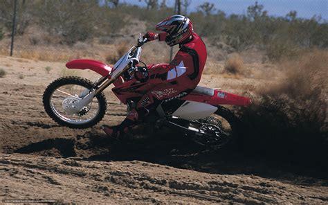 honda crf250r wallpaper wallpaper honda motocross crf250r crf250r 2005