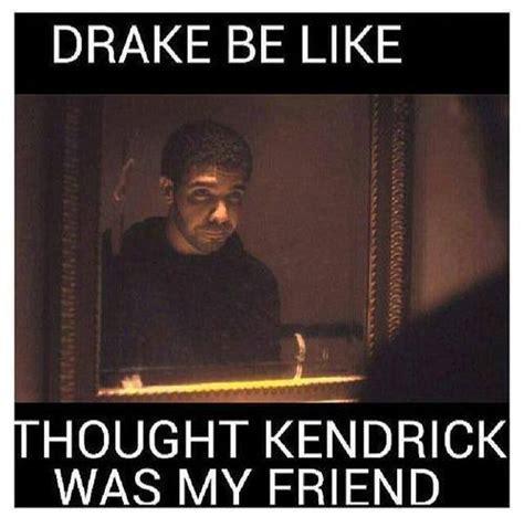 Kendrick Meme - funny rap memes genius