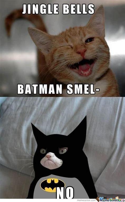 Happy Christmas Meme - happy memes image memes at relatably com