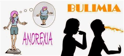 anorexia y bulimia nerviosa htmlrincondelvagocom mundo infantil anorexia y bulimia en adolescentes