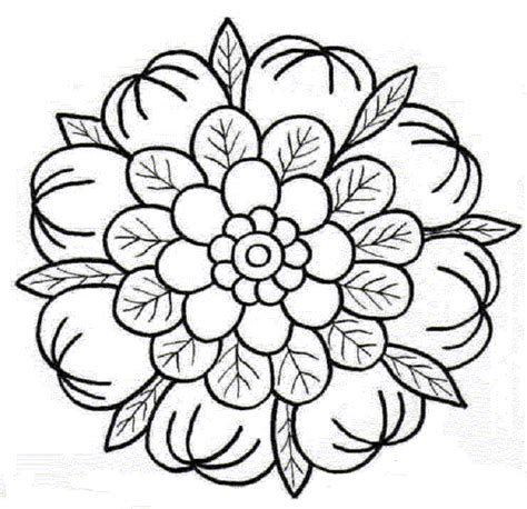 tudor rose coloring page free coloring pages of a tudor rose