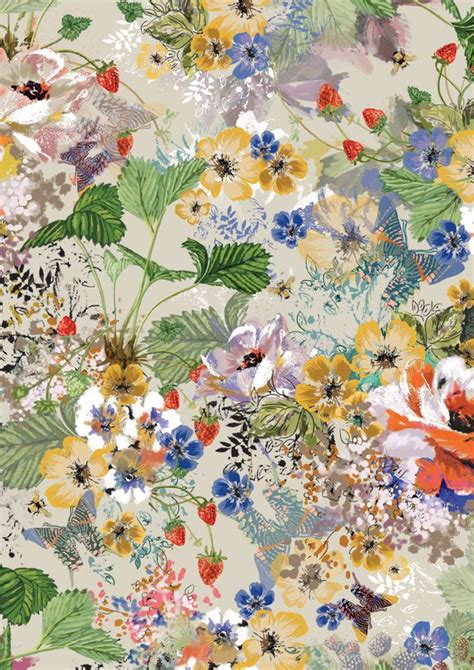 english pattern design 17 best images about floral backgrounds on pinterest