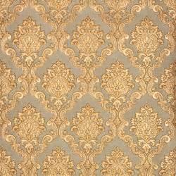 paper wallpaper for walls 3d gold luxury wallpaper 3d damascus mural wall paper roll