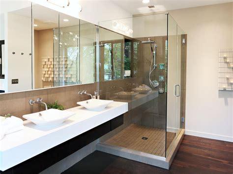 contemporary bathrooms hgtv bath crashers hgtv