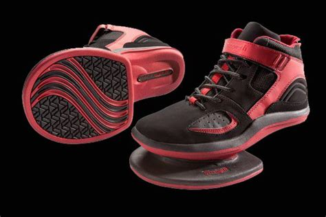 shoes to make you jump higher for basketball basketball