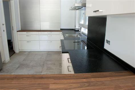 echtholz arbeitsplatte küche k 252 che parkett weiss