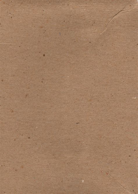 Craft Paper - free brown paper and cardboard texture texture l t