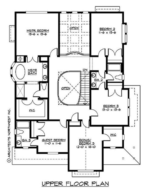 Arts And Crafts Floor Plans by Arts And Crafts Style Homes Arts And Crafts Style Homes