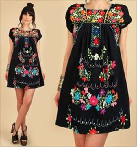 imagenes de outfits vintage 1000 images about mexican style fashion on pinterest