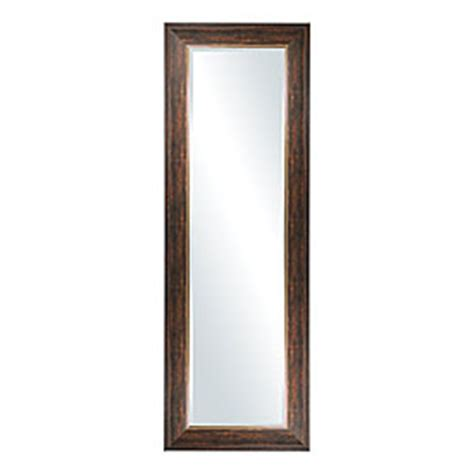 top 28 floor mirror big lots cheap floor mirrors full size of floor mirror ikea big view