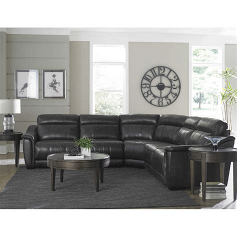 Bassett Club Room Sofa by Sofas 4872 Sale At Hickory Park Furniture Galleries