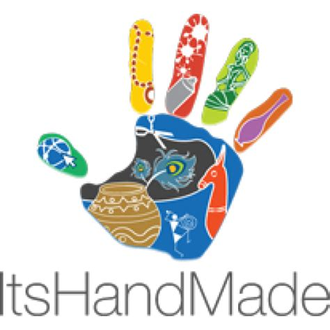 Handcraft Logo - handicraft logo png find craft ideas