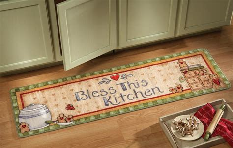 best kitchen rugs keeping a kitchen runner rug interior home design