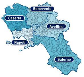 interno regionali elezioni regionali 2010 partito democratico dati