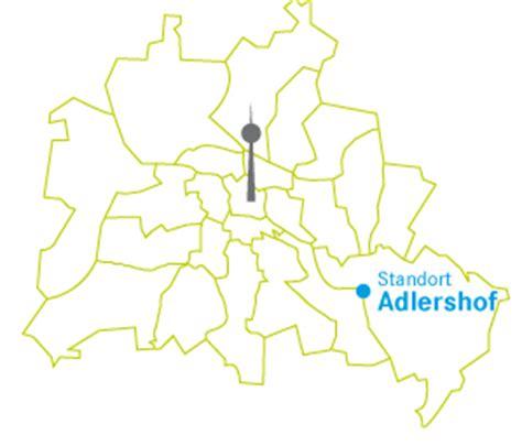 Zoologischer Garten Berlin Anfahrt by Anfahrt
