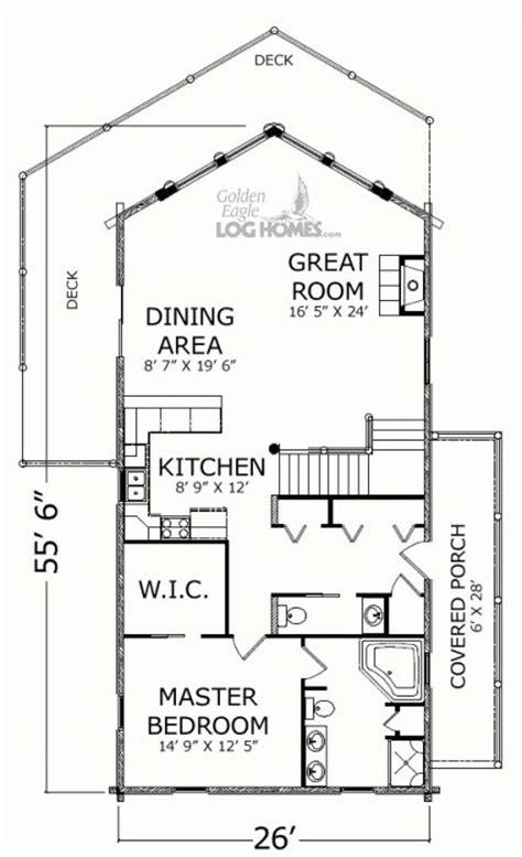 montana log homes floor plans golden eagle log and timber homes floor plan details
