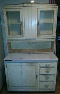 Built In Cabinet Price Hoosier Cabinet With Built In Flour Mill Price Lowered