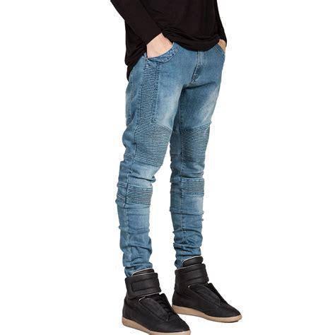 skinny jeans for men mens skinny denim jeans jeans to
