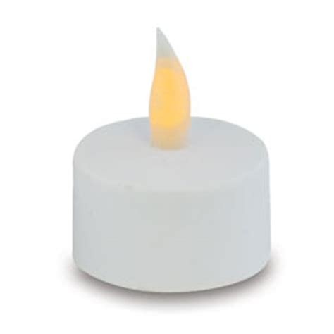 flameless rechargeable candles flameless rechargeable tea light candles