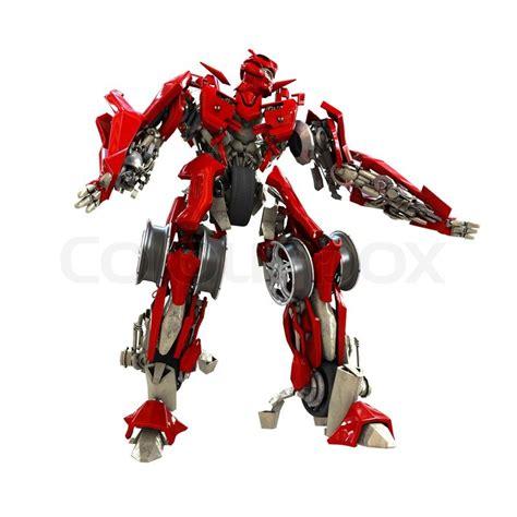 transformer cliparts