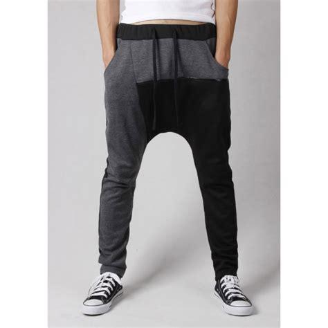 Celana Jogger Cargo Lod Panjang Pria celana jogger pria newhairstylesformen2014