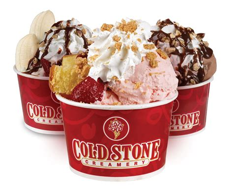 Cold Stone Gift Card Walmart - free gift cards cold stone creamery sweepstakes