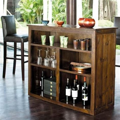 furniture bar the most best 25 small home bars ideas only